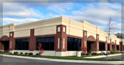 Search Commercial Delaware Properties For Sale