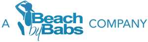 a_beachbybabs_company_logo_high_res (blue)