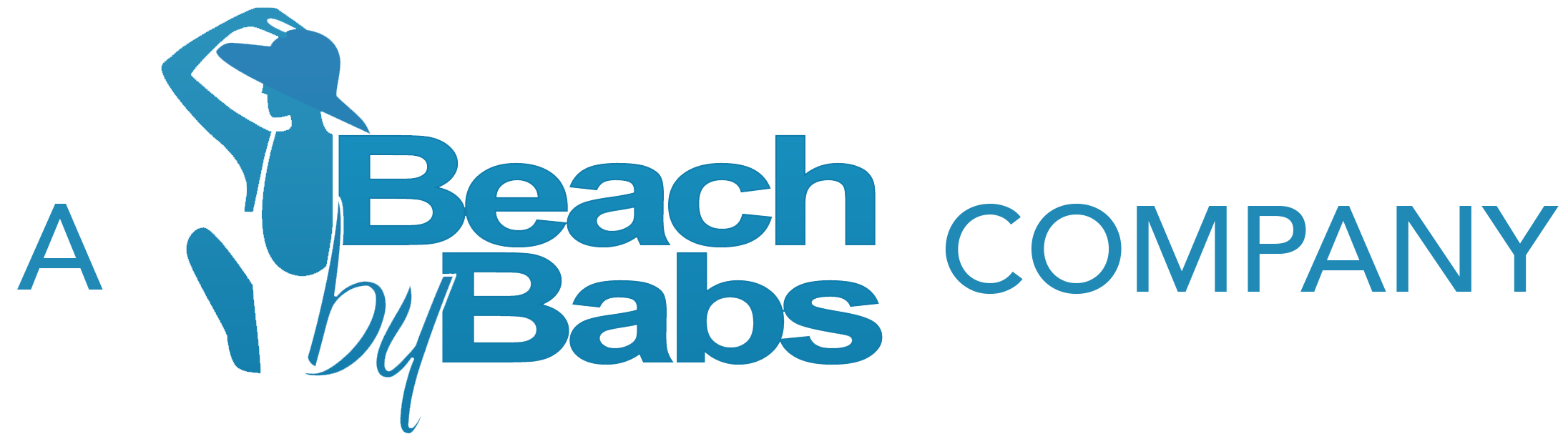 a_beachbybabs_company_logo_high_res-blue.png