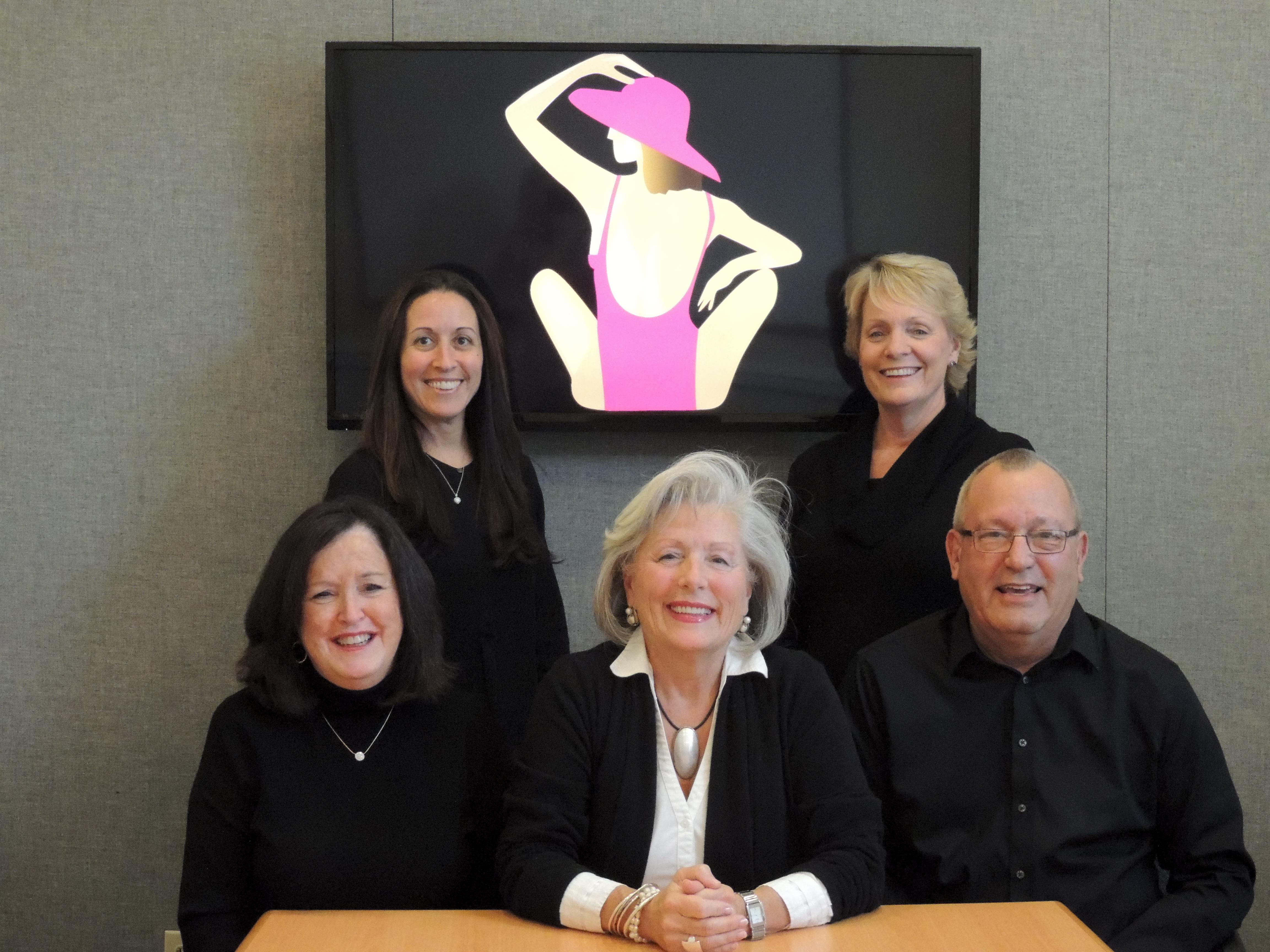 Rick Allamong joins Barbara Morales Associates