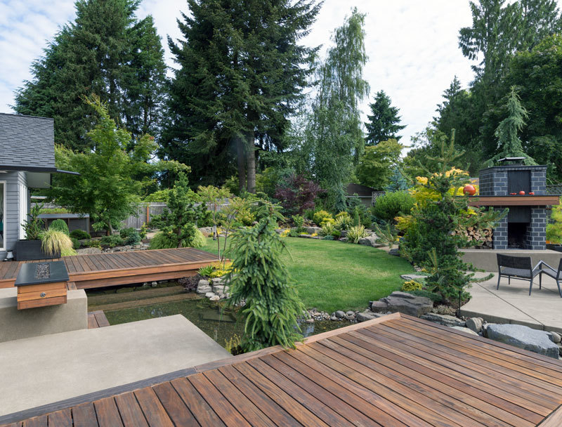 Best Outdoor Projects for Selling Your Home
