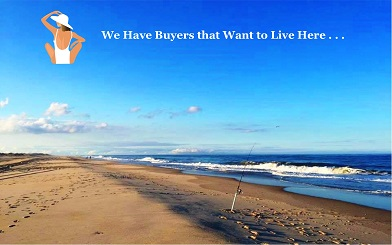 Read What a Few of My Buyers are Looking for . . . Do You Have a Match?
