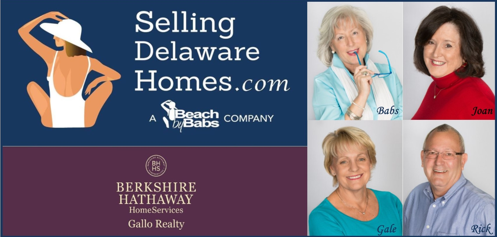 Updated Guidelines for Real Estate Professionals in Delaware