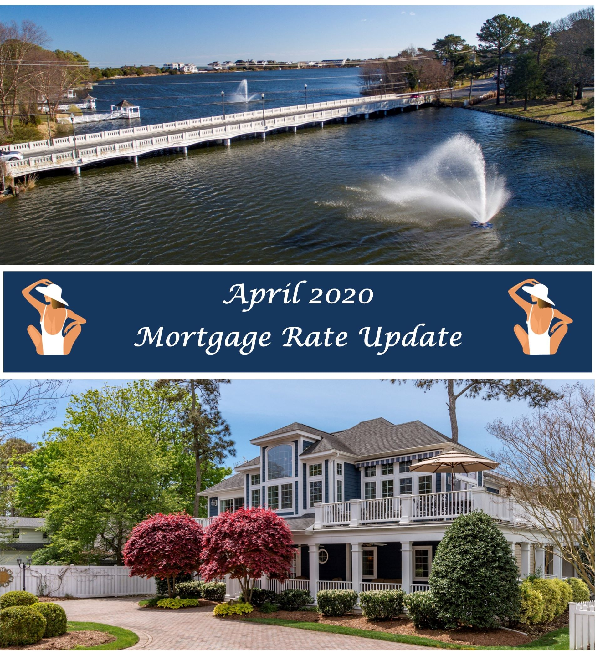 April 2020 Mortgage Update