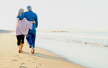 Retirement Delaware Communities