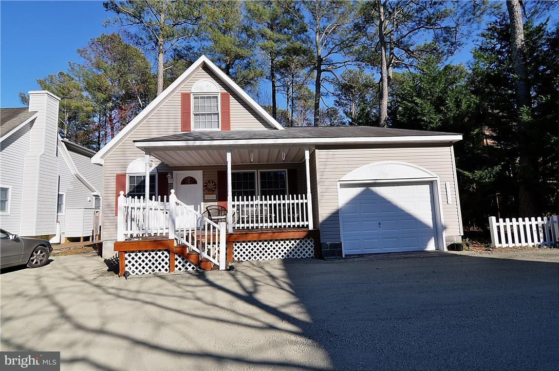 33403 COLEMAN GALE LN,Bethany Beach,DE 19930